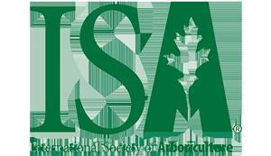 ISA logo 1056010789